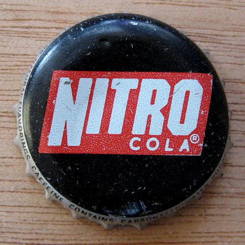 NitroCola